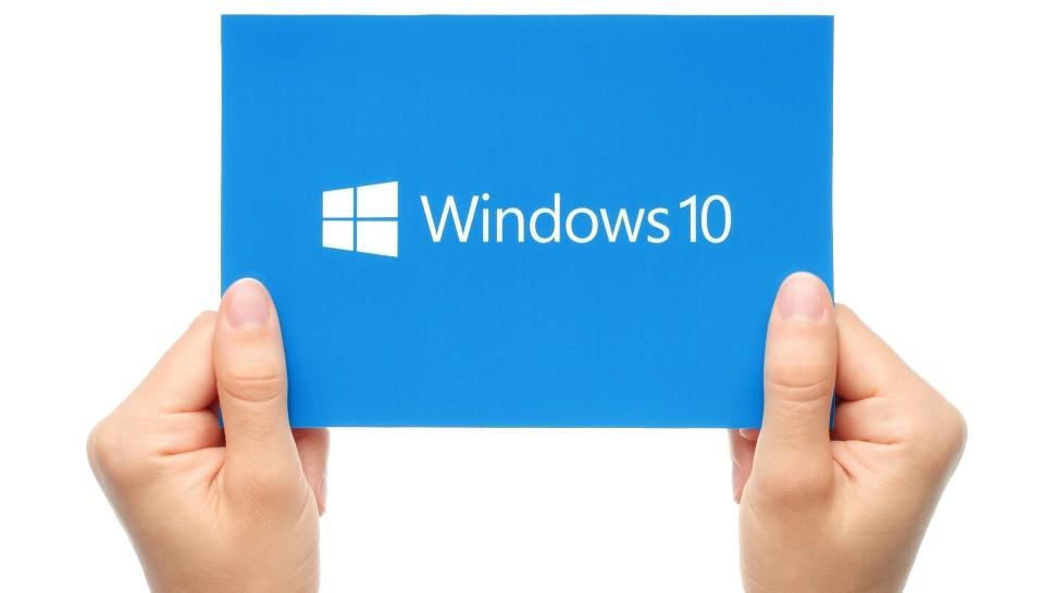Хайтек-распродажа от SuperCDK: пожизненная лицензия Windows 10 Pro всего за 1072 р.