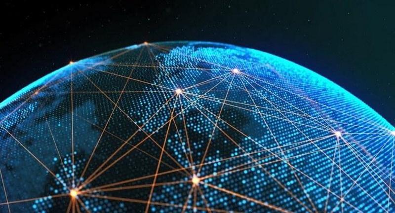 Спутниковый интернет Илона Маска могут запретить. Роскосмос готовит свою альтернативу