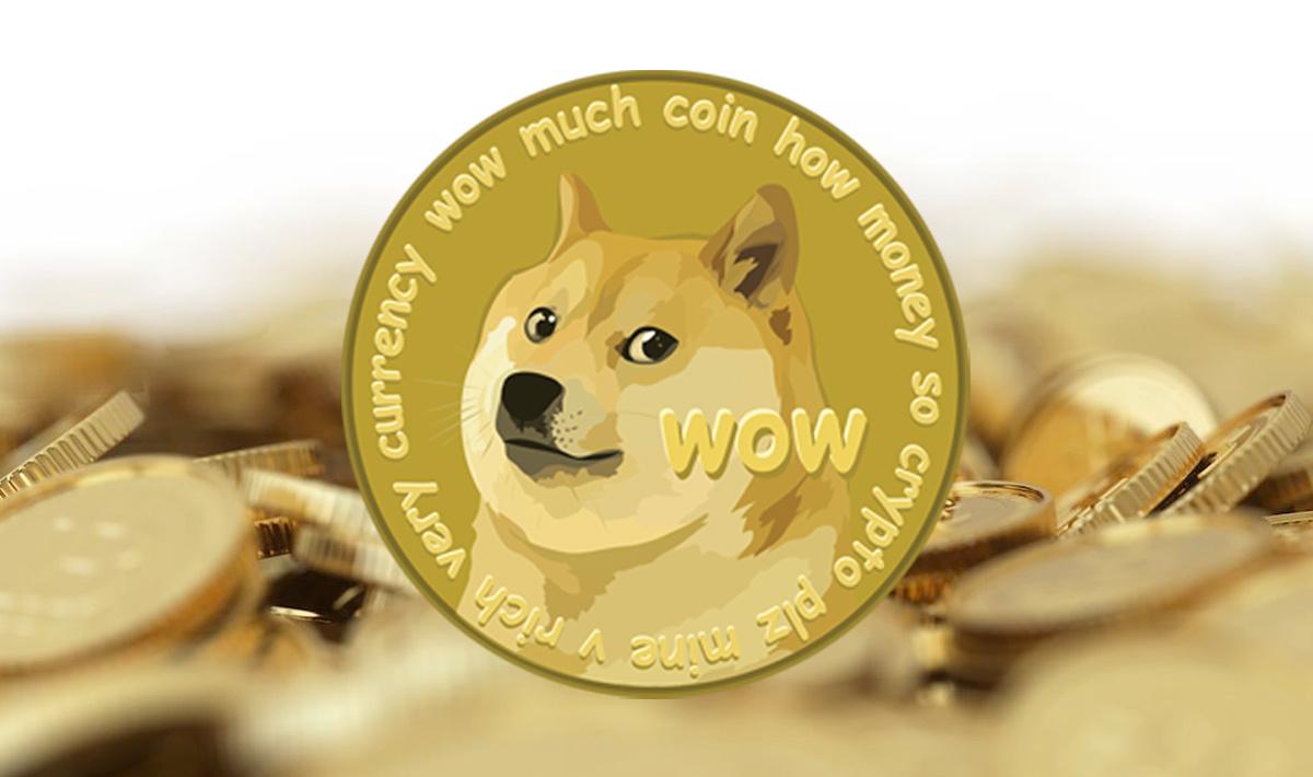 Результат пошуку зображень за запитом Dogecoin