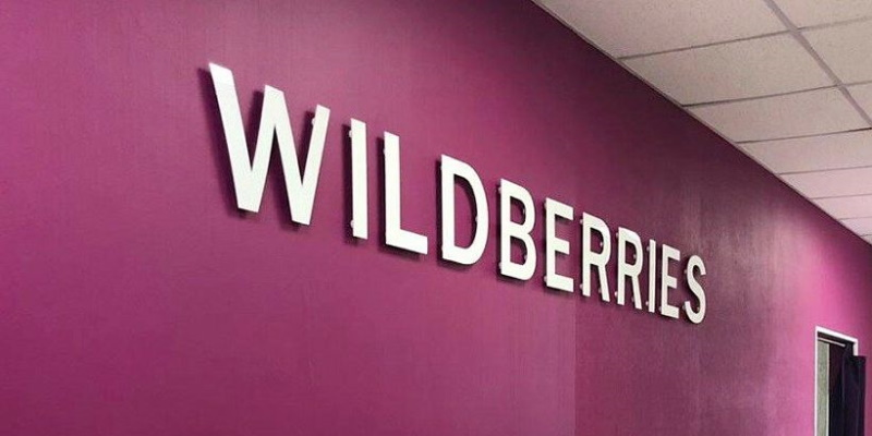 Банки вступились за Wildberries. Visa и Mastercard грозились нещадно их штрафовать