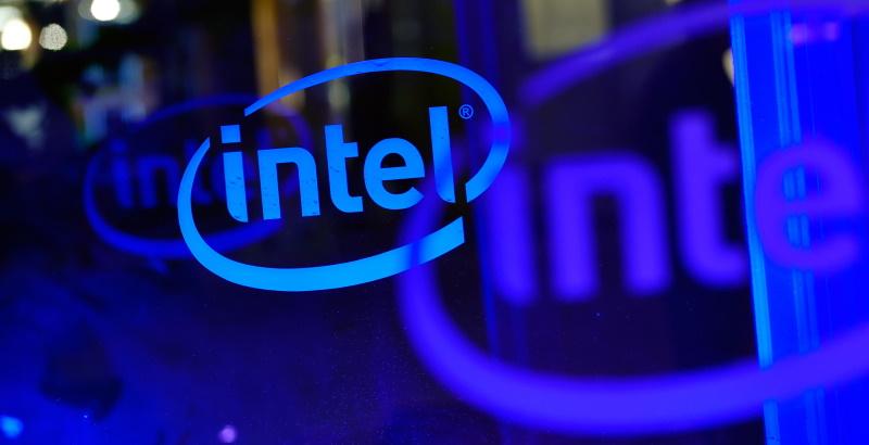 Apple теперь владеет частью Intel
