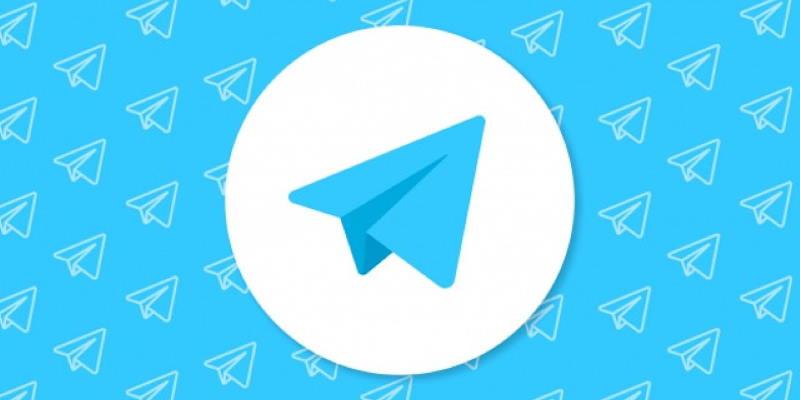 Павел Дуров рассказал, какой будет реклама в Telegram