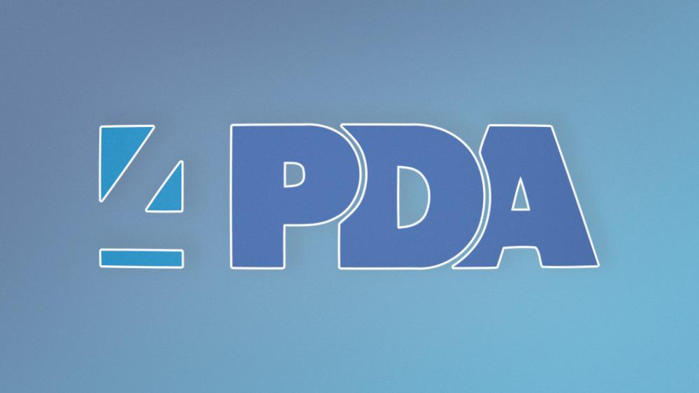 4PDA попытается оспорить блокировку