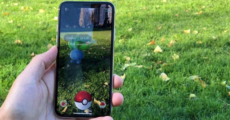 Борьба с читерами в мобильных играх вышла на новый уровень
