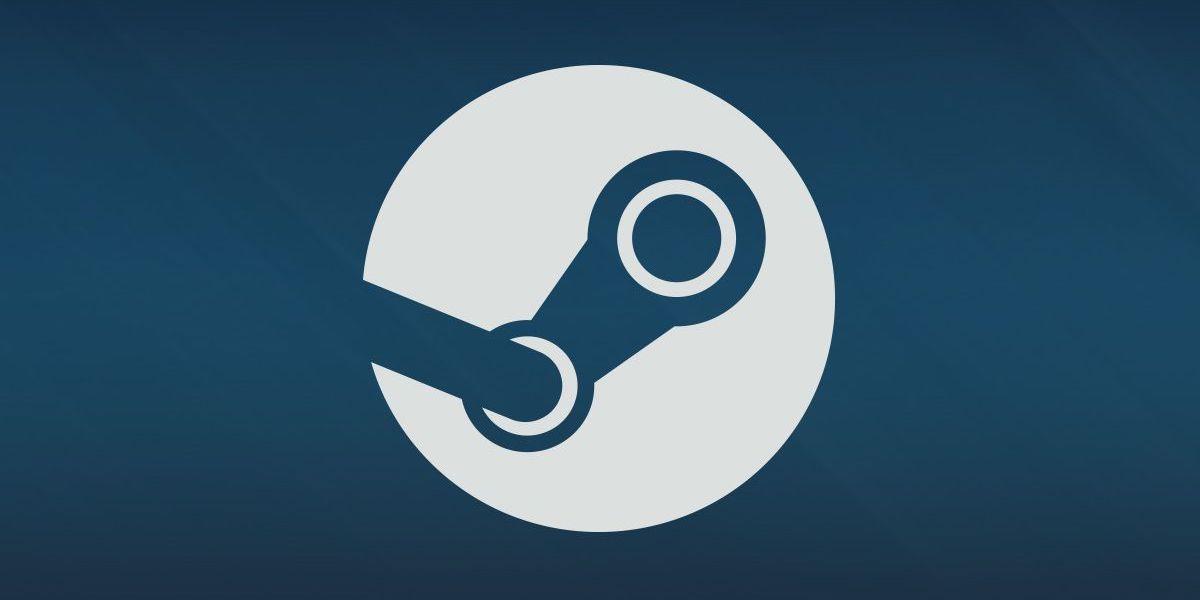 Steam оскорбил магазин Epic Games Store