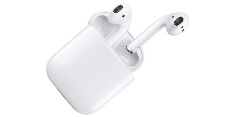 Продукты Apple могут сильно подорожать