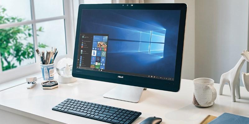 Windows-инсайдеры получили доступ к обновлению, которое выйдет в 2019 году