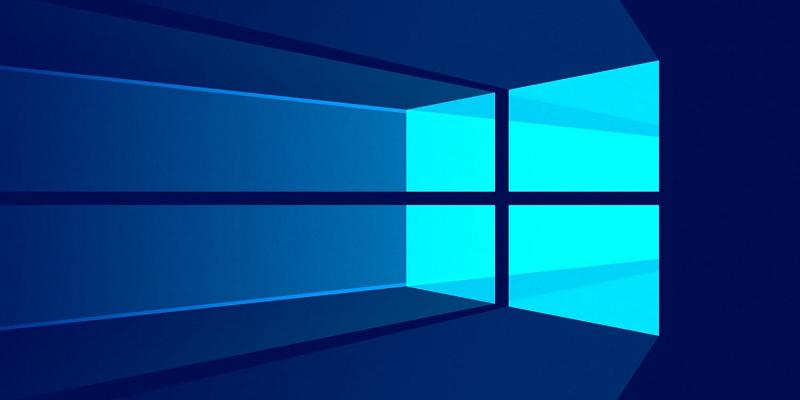 Как в пару кликов прокачать контекстные меню в Windows