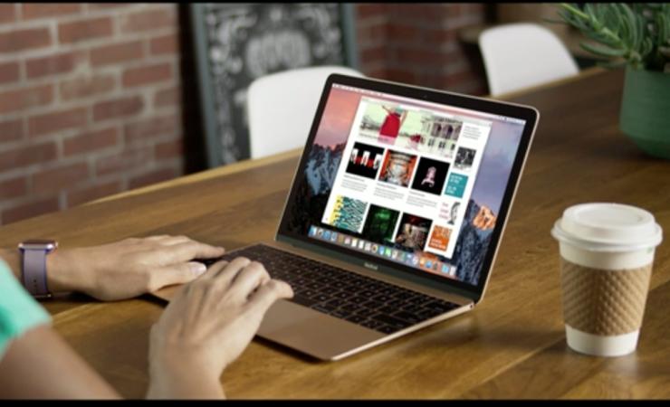 MacMedics - Apple Premium Authorized Service Provider