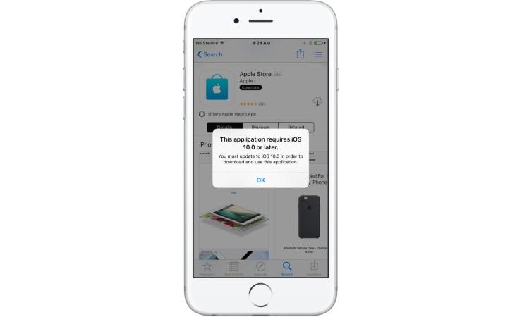 Скачать iphone приложенья и игры
