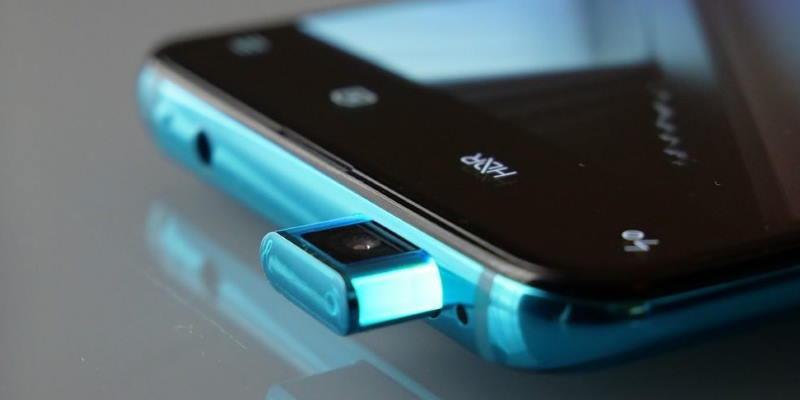 Xiaomi может стать лидером. Но это зависит не только от неё