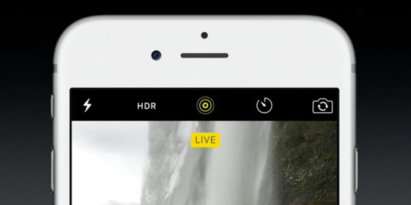 Как превратить Live Photo в видео на iOS 13