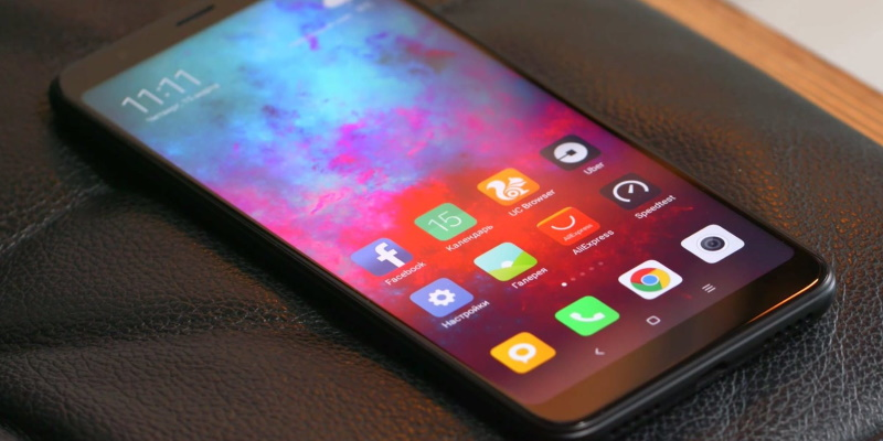Десятки смартфонов Xiaomi обновились до MIUI 11