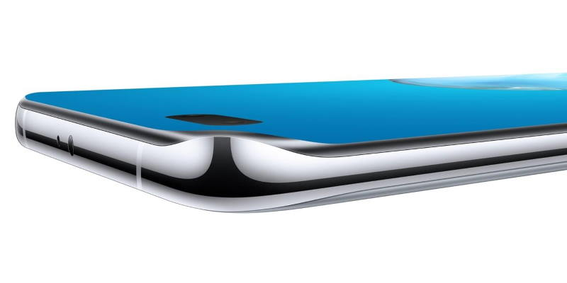 Huawei обновила до EMUI 11 и Magic UI 4 почти четыре десятка смартфонов и планшетов