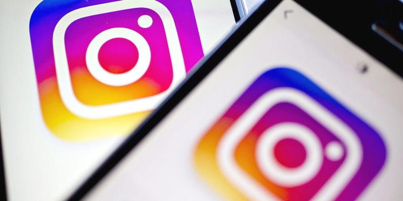 отменилилайки Instagram posts (photos and videos) - Picuki.com | 400x800