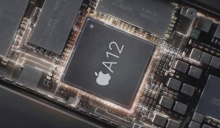 iPhone XS – все самое лучшее, что вы хотели видеть в смартфоне