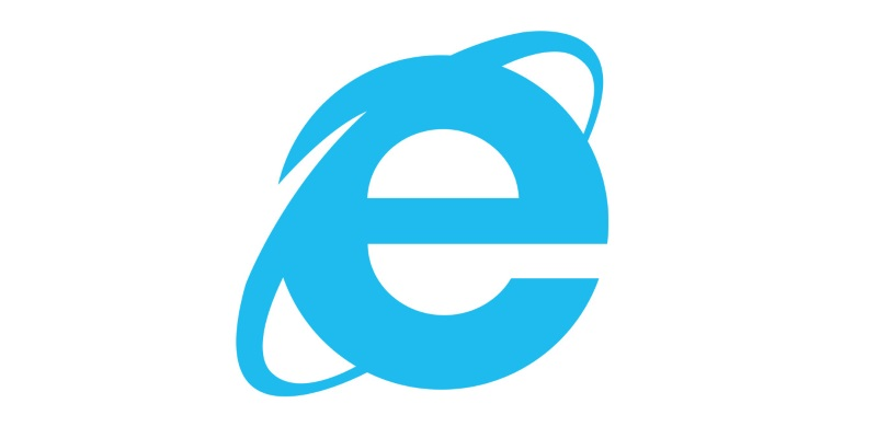 Microsoft встроила Internet Explorer в Edge