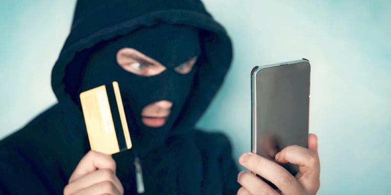Найдено решение, как полностью побороть телефонных мошенников