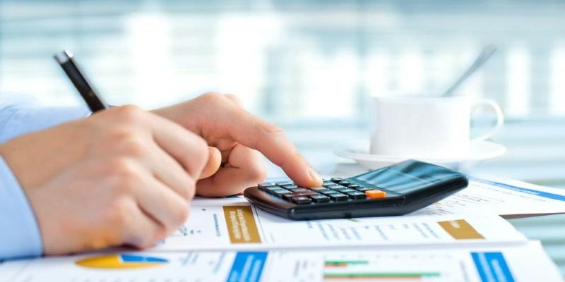 Как сократить сумму кредита