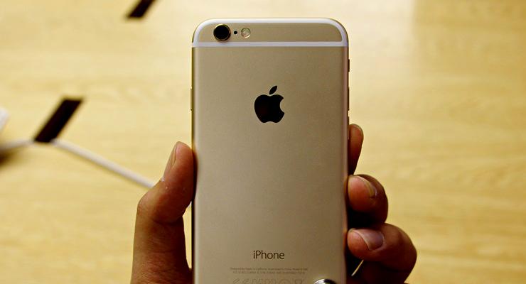 Стоит ли покупать iphone 4g