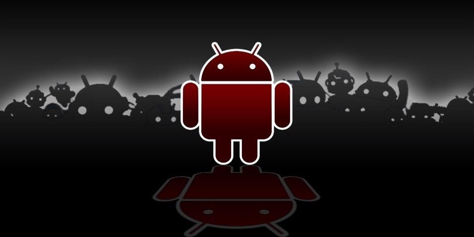 Google удалила 85 зараженных приложений из магазина Play Store