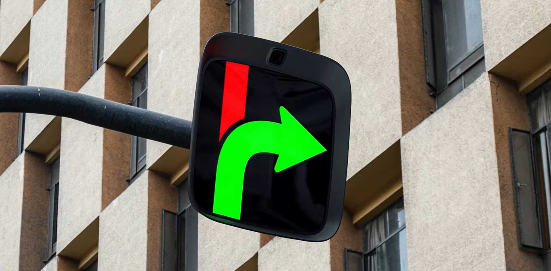 Артемий Лебедев создал очень крутые светофоры. Они появятся по всей России
