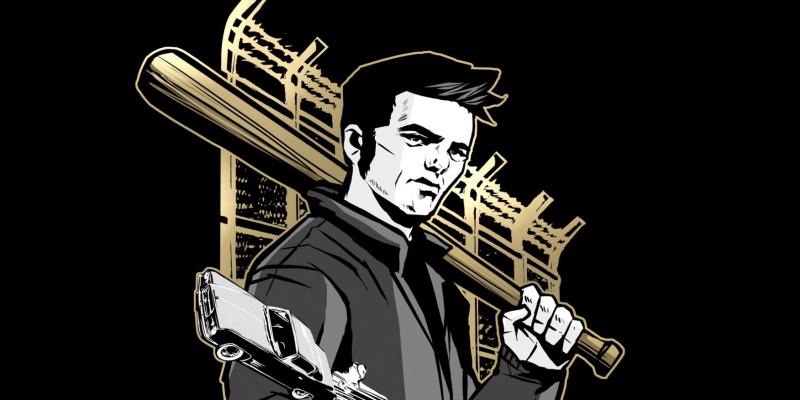 Стали известны цены на игры из Grand Theft Auto Trilogy