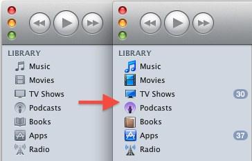 Mac lion 10.7 download