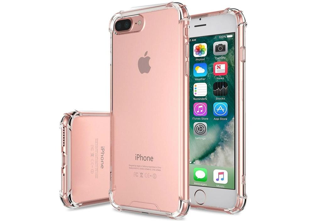 Айфон 6 купить в иркутске в рассрочку айфон 7 плюс купить пермь