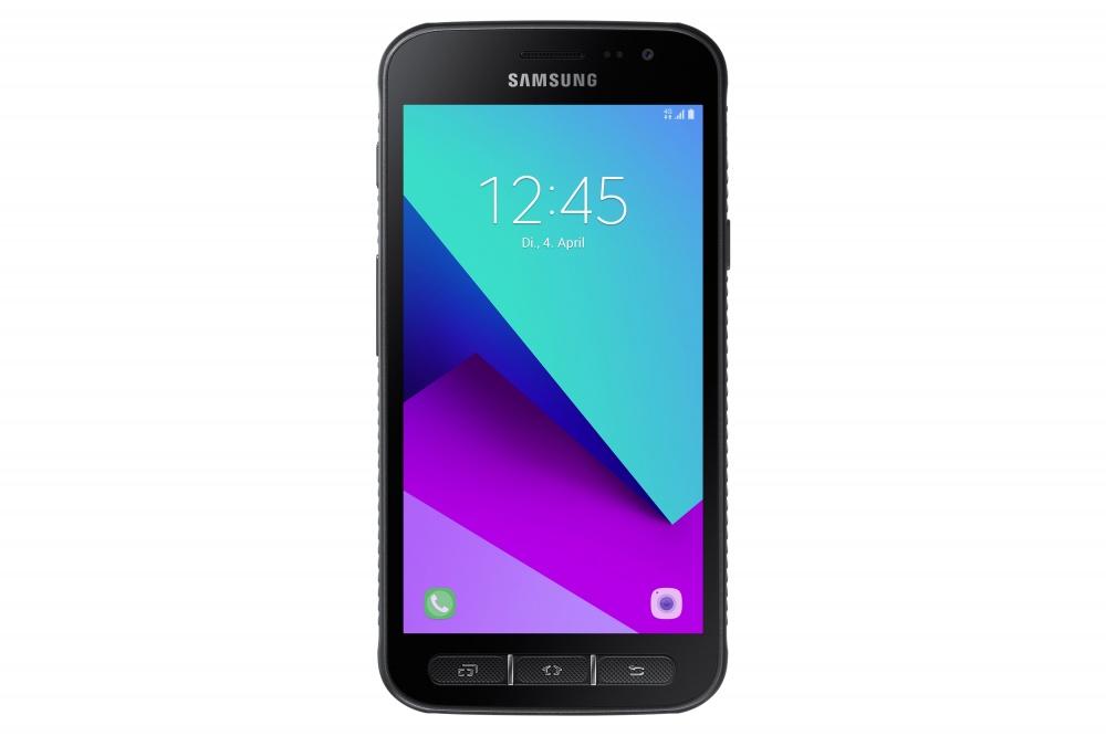 Таким будет новый Самсунг Galaxy S8: размещены живые фотографии флагмана
