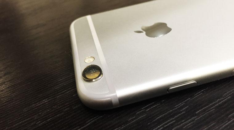 Как из простого телефона сделать айфон