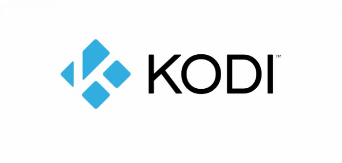 Как смотреть IPTV на Xbox One с помощью Kodi