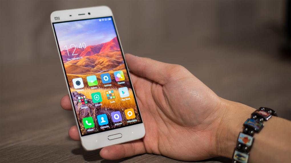 Xiaomi-Mi-5-1-1280x720.jpg