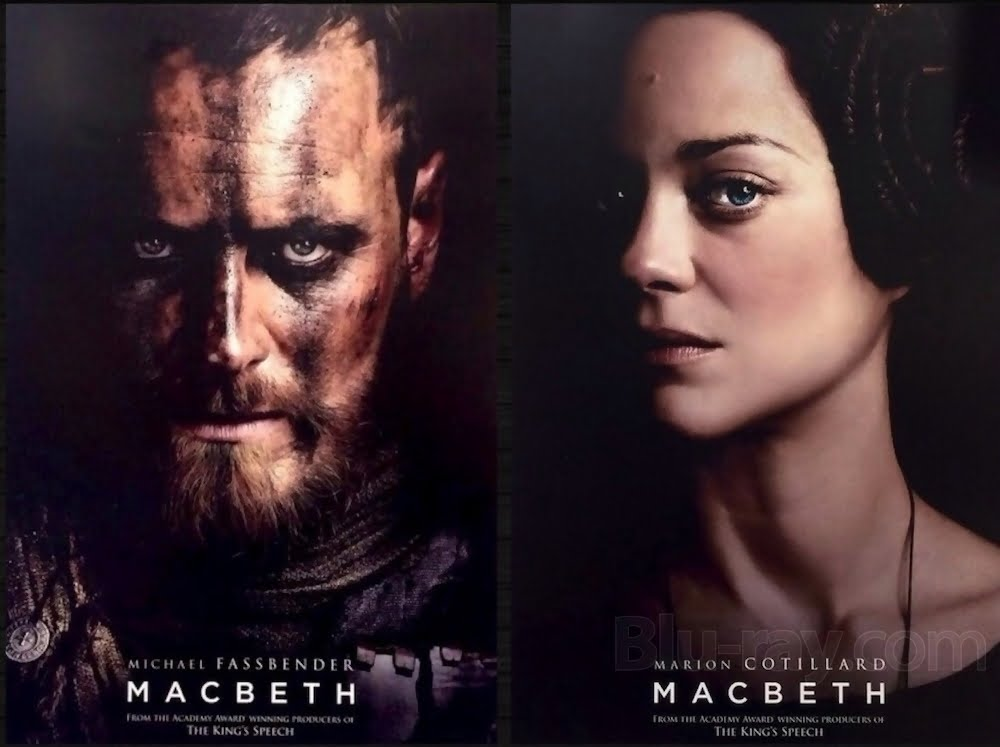 "cause macbeths desire to be king The downfall of macbeth macbeth, that shalt be king hereafter"" she must cause the sailor's misery indirectly by tossing his ship about the witches may."