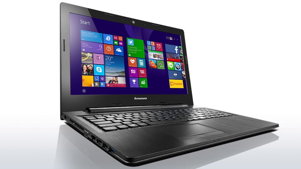 lenovo-laptop-ideapad-300-15-front-3-big.jpg