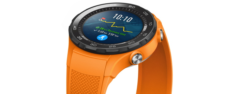 huawei-watch-2-orange-single.jpg