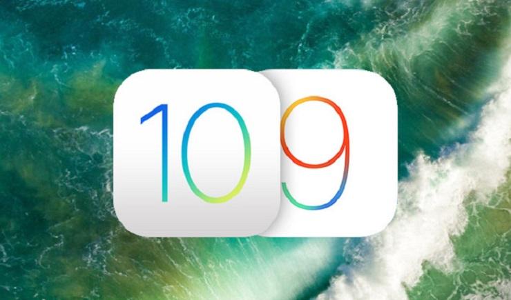 ios-10-and-ios-9.jpg