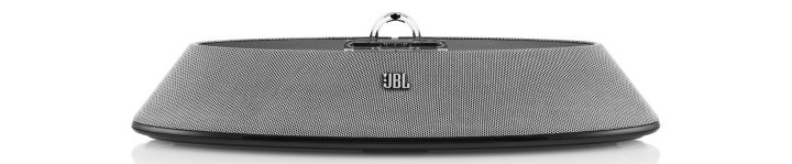 JBL On Stage 200ID