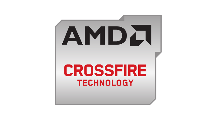 AMD_Crossfire_Technology_logo_2014.svg.png
