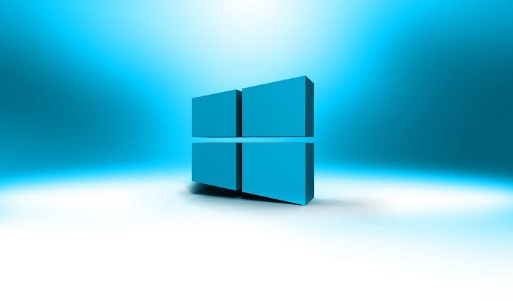 Как отключить ухудшение качества картинки при установке ее на рабочий стол в Windows 10