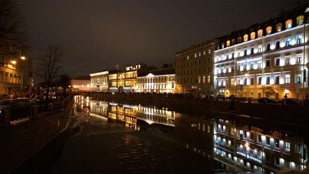 пример фото с камеры Nokia Lumia 1520