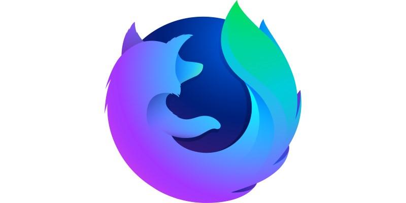 Не храните пароли в Firefox и Thunderbird, их можно украсть за пару минут