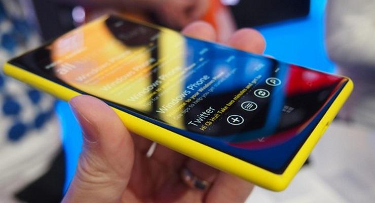 Пошаговая инструкция по взлому Windows Phone