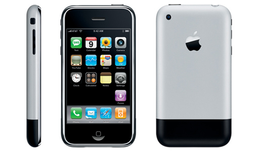 Original-iPhone-three-up-profile-front-back-2.jpg
