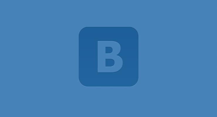 Как отключить рекламу и активировать режим невидимки в официальном приложении ВКонтакте для Android