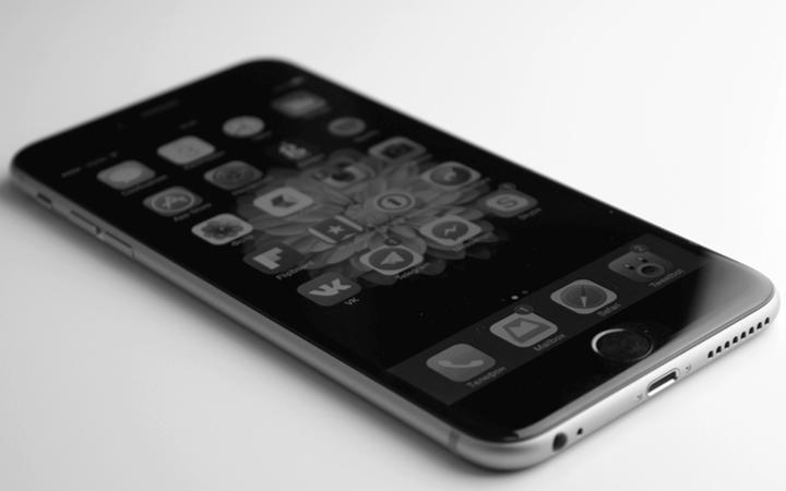 Почему я выбрал iPhone 6 Plus и почему я этим не доволен