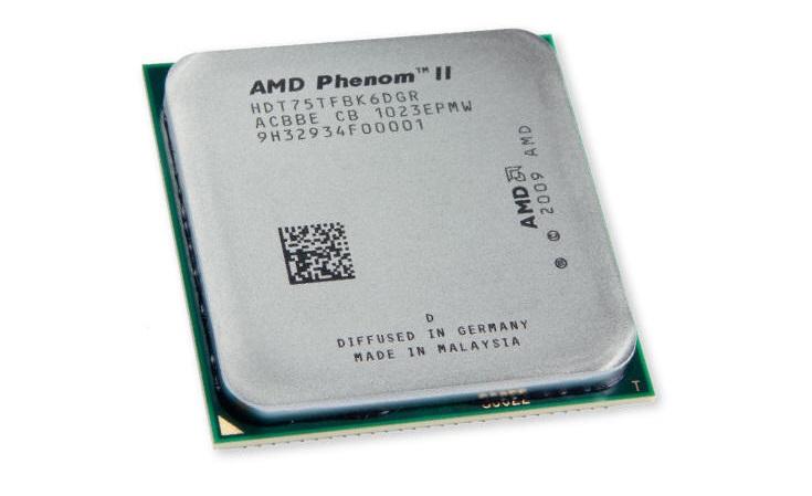 Процессор amd a10 x4 7860k r7 sfm2+ oem 65w 3600 (ad786kybi44jc)
