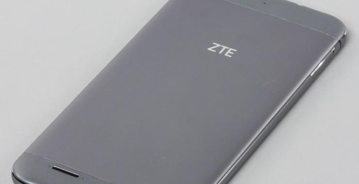 a184fd78e94e Компания Kryptowire выявила софт, установленный на огромное количество  недорогих смартфонов на базе Android. Он тайно собирает информацию о  пользователях и ...