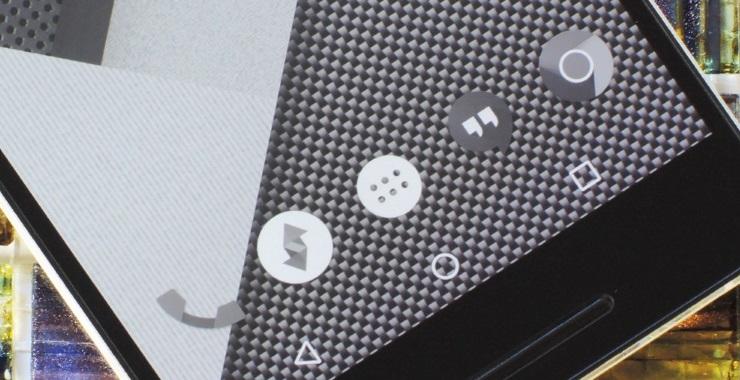 Как добавить любому смартфону монохромный режим экрана для экономии энергии