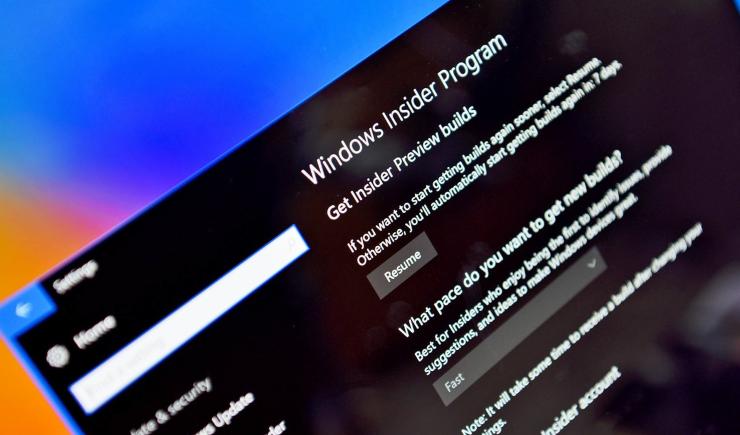 Windows 10 получит защиту отWannaCry иPetya